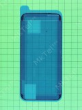Водонепроницаемый скотч дисплея iPhone 6S, orig-china