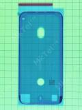 Водонепроницаемый скотч дисплея iPhone 7, orig-china