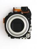 Объектив Casio Z1000 с матрицей, orig-china