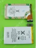 Аккумулятор 616-0435 iPhone 3GS 1220mAh, orig-china