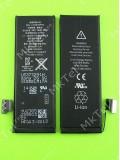 Аккумулятор 616-0613 iPhone 5 1440mAh, orig-china