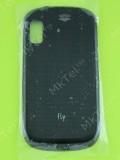 Крышка батареи FLY IQ270 Firebird, Оригинал #314200617