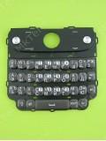 Клавиатура FLY Q420, черный, Оригинал #M301-829870-000