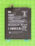 Аккумулятор BN31 Xiaomi Redmi S2 3080mAh, Оригинал