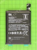 Аккумулятор BN45 Xiaomi Redmi Note 5 4000mAh, Оригинал