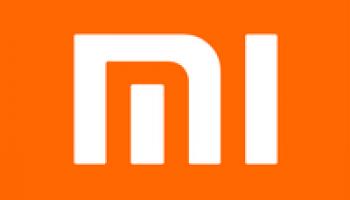 23-09-2020 Поступление Xiaomi, Nomi