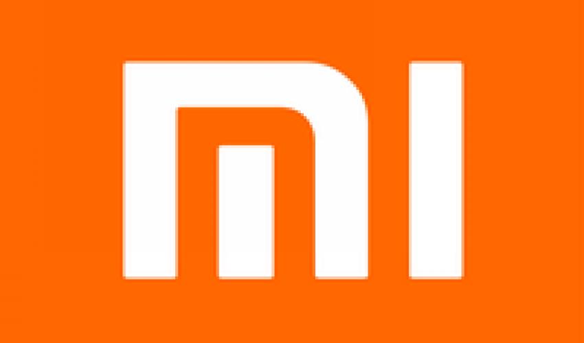 19-11-2020 Поступление Xiaomi, Nomi