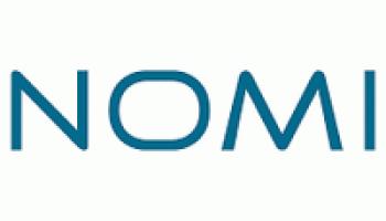 26-08-2020 Поступление Nomi сервисный оригинал