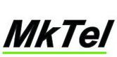 Интернет магазин MkTel